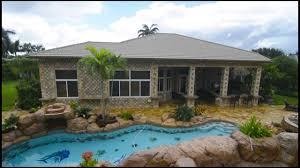 house for sale imagination farms davie florida 12995 sw 40th