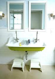 kohler commercial bathroom sinks kohler commercial bathroom sinks sink bathroom sinks medium size of