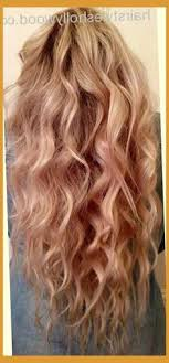 59 best images about favorites perms on pinterest long 10 things to know about perms herinterest com hair pinterest