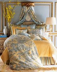 Best Bedroom Paint Colors Images On Pinterest Bedroom Paint - Country bedroom paint colors