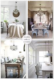 tavoli e sedie per sala da pranzo una sedia per ogni tavolo shabby chic interiors