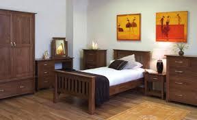 affordable bedroom set affordable furniture bedroom sets bedroom furniture modern bedroom