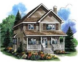 quaint house plans country house plans home design 2292 gas fireplace breakfast