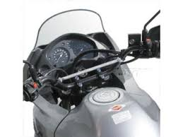 traversino manubrio moto traversino 禪 12 mm universale da applicare ai manubri da 禪 22 mm