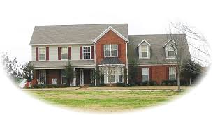 house plan chp 29000 at coolhouseplans com house ideas