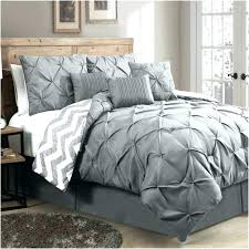 gray bedroom sets gray bed sets workfuly