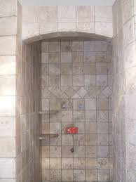 Tile For Shower by Terrific Ceramic Tile Shower Ideas Small Bathrooms With Awesome