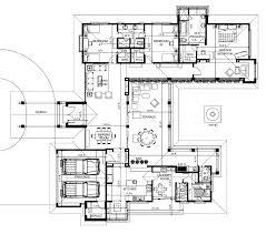 hacienda style homes floor plans floor hacienda style homes floor plans