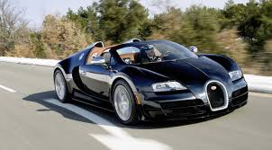 bugatti veyron super sport bugatti veyron grand sport vitesse 2012 revealed by car magazine