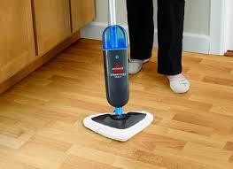 can you steam clean carpet hardwood floors carpet vidalondon