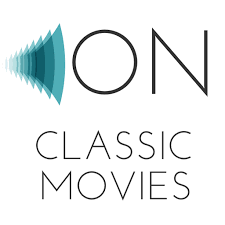 black friday movies 2017 amazon amazon com on classic movies appstore for android