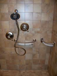 unique 10 universal design bathroom grab bars inspiration design