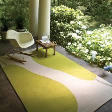 Diy Outdoor Rug Amazing Rugs For Outdoor Spaces