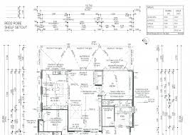 u shaped floor plans unique 3 shaped ranch floor plans 2016 house