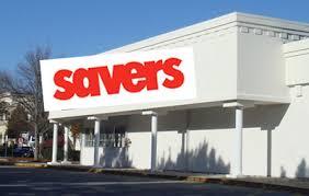 savers hours savers operating hours