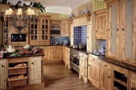 45 old country kitchens designs wood tone on tone old and new in