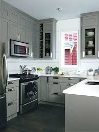 Ideas For A Small Kitchen Space Kitchen Ideas For Small Space Aciarreview Info