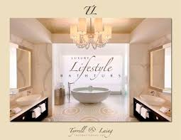 luxury lifestyle bathtubs tyrrell and laing international inc
