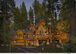 best cabin plans uncategorized best mountain cabin honeymoon colorado modern