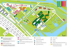 Uva Map Christof Monz Home Page