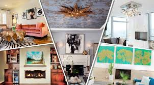 hottest home design trends the year s 7 hottest living room design trends are giving us life