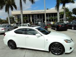 lexus isf 2009 for sale used 2009 lexus is f for sale stock m116530a dealerrevs com