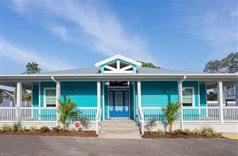 Comfort Inn Dunedin Beyond The Wall Bed And Breakfast In Dunedin Florida B U0026b Rental