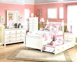 toddler bedroom sets for girl toddler girl bedroom furniture sets kgmcharters com