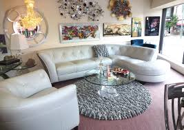 Traditional Sofas For Sale Sofa Beds Design Chic Traditional Sofa Sectionals On Sale Ideas