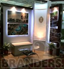 home expo design san jose 11054808 883369261704270 4084274987641583734 o 1fa8350c jpg