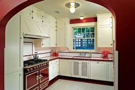 1940s kitchen cabinets 1930s 1940s kitchens theedlos