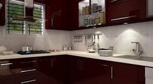 home interiors in chennai 52 interior designers decorators in chennai homify