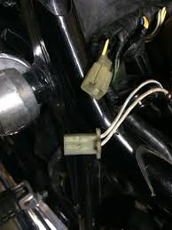 rear cylinders no spark honda shadow forums shadow motorcycle