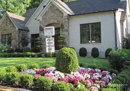 Beautiful Front Yard Landscaping - 28 beautiful small front yard garden design ideas style motivation