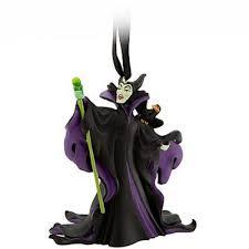 42 best disney villains images on disney