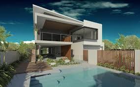 ak building design