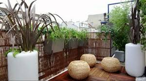 Small Balcony Decorating Ideas YouTube - Apartment balcony design ideas