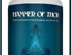 hammer of thor in india archives penis enlargement oil medicine