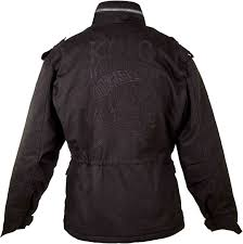 denim motorcycle jacket king kerosin speedforce army field death squad jacket motorcycle