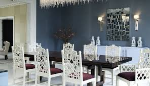 Modern Chandeliers Dining Room Lighting Create Your Personality Room With Rectangular