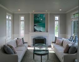 interior paintings for home paintings for homes thomas deir honolulu hi artist