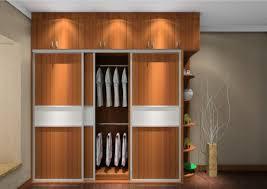 Bedroom Wardrobe by Bedroom Wardrobe Interior Design