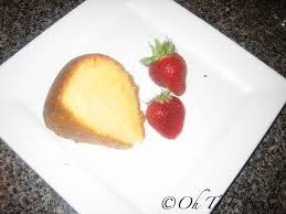 christmas cookies ii u2013 sugar cookies oh taste n see
