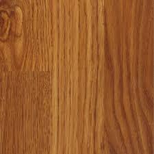 Wilsonart Laminate Flooring Wilsonart Classic Planks 7 Harvest Oak Laminate Flooring