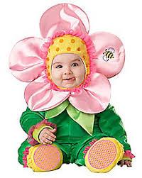 baby garden gnome costume spirithalloween com