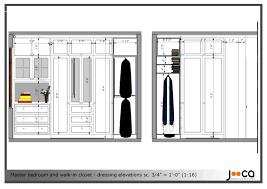 23 design ideas space saving closet diy space saving rolling