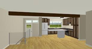 calgary home and interior design interior design calgary diy renovation to column or not to