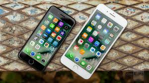iphone black friday friday 2016 apple iphone 7 and 7 plus deals comparison