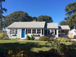 real estate listings u0026 homes for sale in dennis ma u2014 era