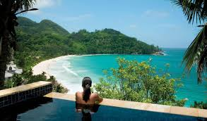 time for travel tailor made luxury safari holidays seychelles